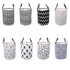 Laundry Room Accessories Storage by Laundry Room Baskets Promotion Shop For Promotional Laundry Room