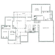 blueprints for houses blueprint house plans littleplanet me