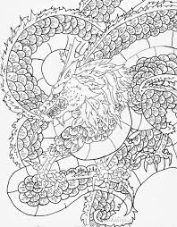 gremlins coloring pages fantasy coloring pages google search tiger u0026 drachen japanisch