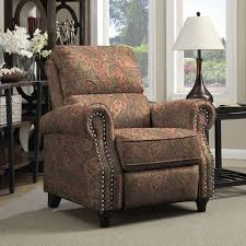 Recliner Chair Sale Best 25 Traditional Recliner Chairs Ideas On Pinterest Beach