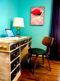 Color Interior Design 8 Brilliant Paint Color Trends Hgtv