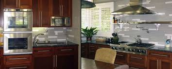 kitchen cabinets redwood city ca davis u0026 lohse fine cabinetry