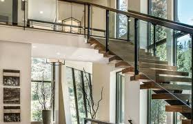 inside home design pictures modern house plans inside the design of styles ideas beautiful