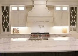what is the most popular quartz countertop color most popular quartz countertop colours in ontario for 2017