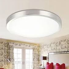 Ceiling Lights For Living Rooms Led Ceiling Lights Dia 350mm 220v 230v 240v 16w 36w 45w Led L