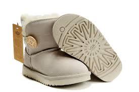 ugg sale deutschland ugg sale shop kinder ugg bailey button stiefel 5991 sand