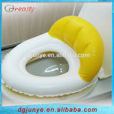 toilet air cushion inflatable seat cushion buy inflatable seat
