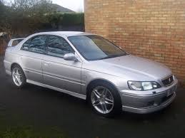 2000 honda accord coupe v6 mpg car insurance info