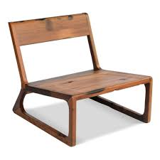 Leather And Wood Chair With Ottoman Design Ideas Wooden Chair Design Khosrowhassanzadeh