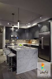 modern kitchen pictures and ideas elegant contemporary kitchen decor for residence best design ideas