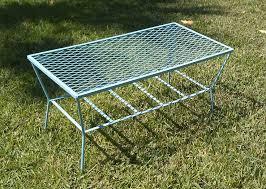 Outdoor Mesh Furniture by 13 Best Outdoor Furniture Images On Pinterest Outdoor Furniture