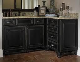 wellborn forest cabinets reviews wellborn forest usa kitchens and baths manufacturer