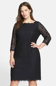 plus size cocktail dresses for women dress yp