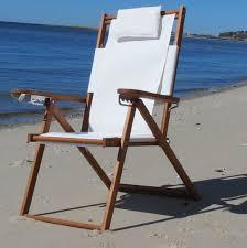Cape Cod Chairs Nauset Heights Cape Cod Beach Chair Company