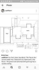 136 best floor plans images on pinterest dream house holly ridge