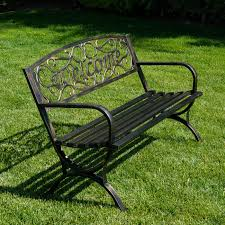 Old Park Benches Bench Cast Iron Park Bench Excellent Cast Iron Park Bench Parts