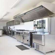 exhaust fan kitchen large size of kitchen definition gas range