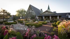 wisconsin wedding venues for the of the lake wedding venues in lake geneva