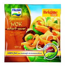 Wo K He Kaufen Nicht Mehr Im Sortiment Wok Mango Curry Pilz Risotto U0026 Co