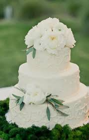 wedding cake murah four season sayan intimate wedding package bali shuka wedding