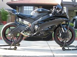 most expensive motorcycle in the world 2014 10 essential mods for new motorcycles the bikebandit blog