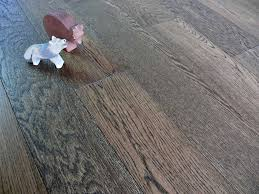 wood engineered click wood flooring wood floors
