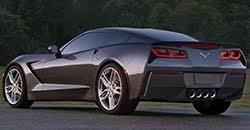 price of corvette stingray chevrolet corvette 2016 prices in uae specs reviews for dubai