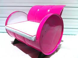 Arm Chair Survivalist Design Ideas 33 Best 55 Gallon Drum Ideas Images On Pinterest 55 Gallon Drum