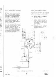 bruce teakle u0027s pages scott welder portable 135a petrol engine