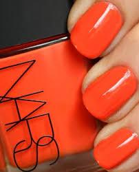 best 25 orange nail ideas on pinterest orange nail art striped