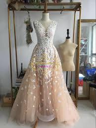 robe de mariã e couture les 25 meilleures idées de la catégorie robes de mariée arabes sur