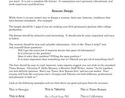 Resume Maker Template Resume Step Step Resume Builder Operation Manager Template Thumb