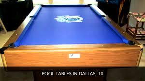 Craigslist Pool Tables Accessories Scenic Dallas Cowboys Pool Table Furniture Texas