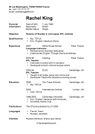 Forbes Resume Template What Steve Jobs Can Teach You About Resume Writing Arielle
