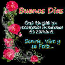 imagenes de feliz inicio de semana con rosas imagenes de lunes con rosas poemas de amor good morning