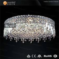 led bathroom ceiling light disano led ceiling light 60x60 price