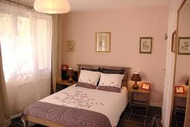 chambre des m騁iers de vannes chambre des m騁iers vannes 28 images deux belles chambres 1 2