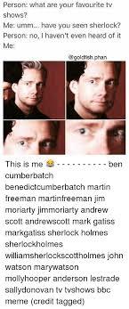 Bbc Memes - 25 best memes about bbc memes bbc memes