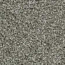 Gray Carpet black carpet grey carpet carpet colors carpet stores rite rug