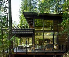 Modern Houses Design 20 Of The Most Beautiful Prefab Cabin Designs Modular Cabins