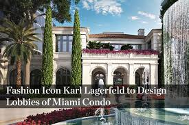 mansion global the art of a deal miami brokers use art basel to sell real estate