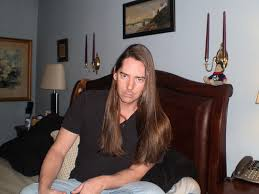 updos for long hair one length 31 royal mens long hairstyles creativefan