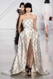 robe de cã rã monie pour mariage 1001 idées pour une robe de cérémonie femme les modèles chauds
