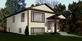 two story craftsman house plans house plans wonderful exterior home design ideas with stilt house
