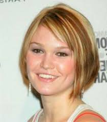 hairstyle for thin on top women hairstyles for women with thin hair hairstyles inspiration
