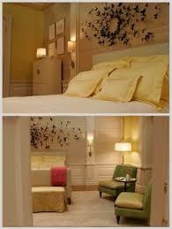 chambre serena gossip serena der woodsen s room gossip tonkin