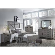 best 25 queen bedroom furniture sets ideas on pinterest modern