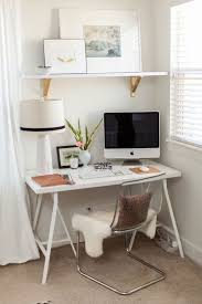 Small Bedroom Office Design Ideas Bedroom Desk Chair Best Home Design Ideas Stylesyllabus Us