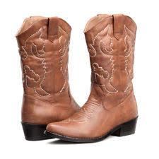 s roper boots australia s cowboy and boots ebay