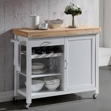 kitchen islands with wine rack kitchen butcher block island cart will beautify your kitchen